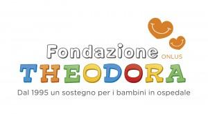 Fondazione Theodora