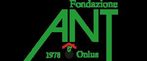 Ant Onlus