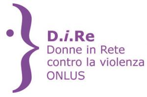 Donne in rete contro la violenza