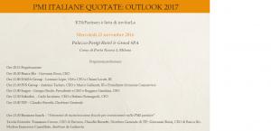 programma_evento_pmi-italiane-quotate_outlook_2017