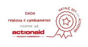 Reward_DADA