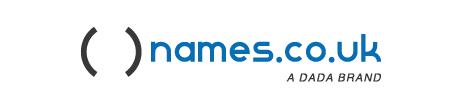 /www.names.co.uk