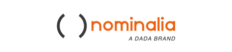 www.nominalia.com