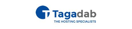 Tagadab